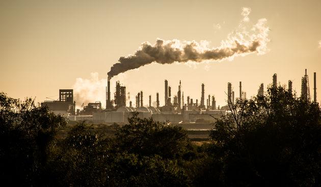 Izvješće Europske agencije za okoliš