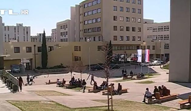 Novinarstvo je samo jedno od novih studija na Splitskom sveučilištu koje bira sve više studenata