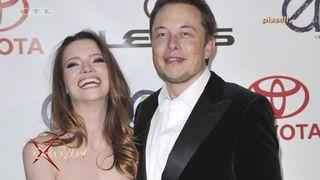 Ima+novca,+nema+ljubavi:+Trojicu+najbogatijih+ljudi+na+svijetu+žene+su+olakšale+za+116+milijardi+dolara+(thumbnail)
