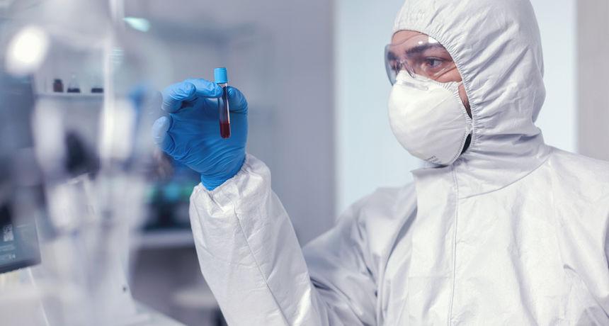 Misteriozna bolest pojavila se u američkom veleposlanstvu u Beču: Prijavljeni čudni simptomi, sve se istražuje