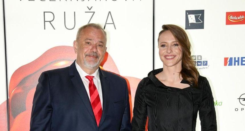 I ovaj tjedan gledatelji su svoju naklonost iskazali emisijama 'Ljubav je na selu' i 'RTL Direkt'. Hvala vam!