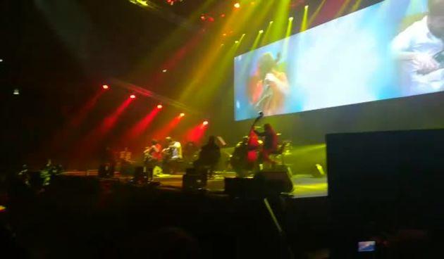 Veliki koncert 2Cellosa u Spaladium Areni (thumbnail)