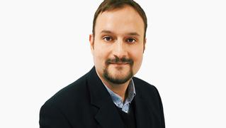 Ivan Klarić