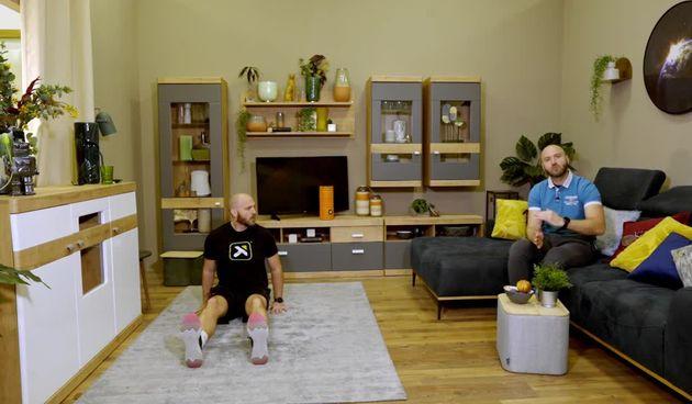 Fitness soba 17 (thumbnail)