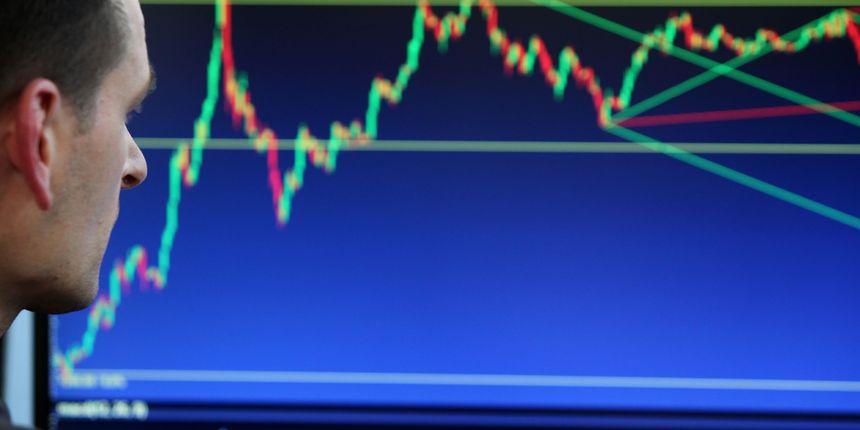 Ulagači paničare na Wall Streetu zbog jačanja inflacije: Nije sigurno koliko će potrajati