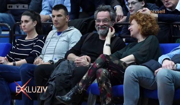 Filip+Šovagović+samo+pred+RTL+kamerama+progovorio+o+vezi+s+Ninom+Violić+(thumbnail)