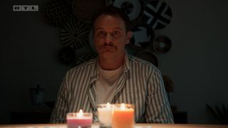 Jadranko+razmišlja+o+smrti+(thumbnail)