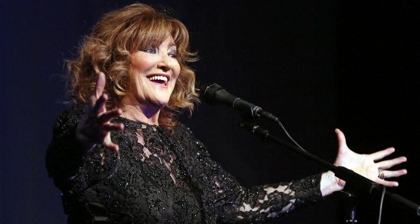 Tereza Kesovija, najveća hrvatska glazbena diva svih vremena zapjevat će na Forumu