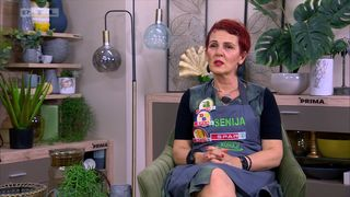 Najbolji+Ksenijini+trenuci+u+showu+'Tri,+dva,+jedan+-+kuhaj!'+(thumbnail)