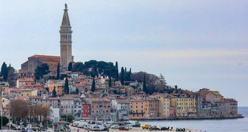 U prvom vikendu svibnja ostvareno više od 157 tisuća noćenja turista: 'Hrvatska je prepoznata kao odgovorna i sigurna destinacija'