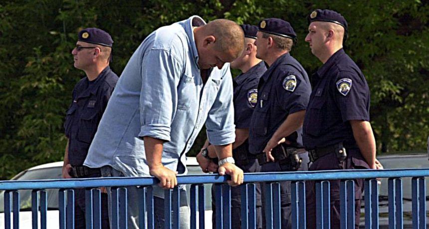 Lavina regresnih zahtjeva: RH od Mihajla Hrastova potražuje 6,5 milijuna kuna za isplaćene odštete obiteljima ubijenih na Koranskom mostu
