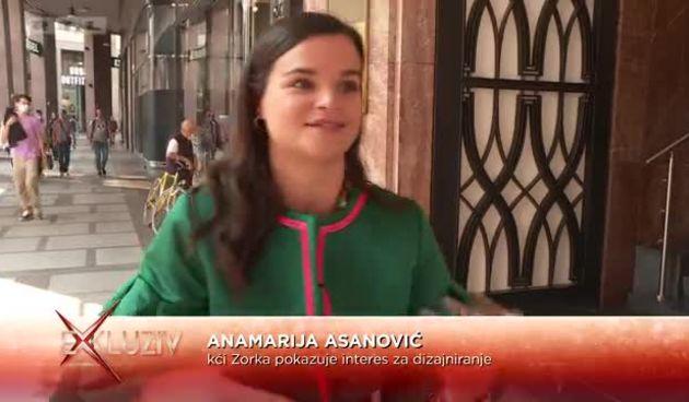 Anamarija Asanović Milano (thumbnail)