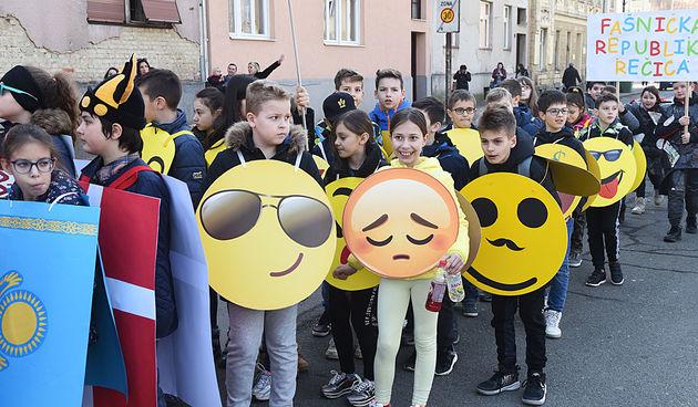 karnevalfasnikdjeca(99)