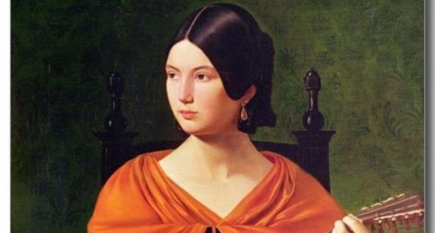 Uz 200. obljetnicu rođenja slavnog slikara, od srijede u Karlovcu izložba vrijednih djela Vjekoslava Karasa