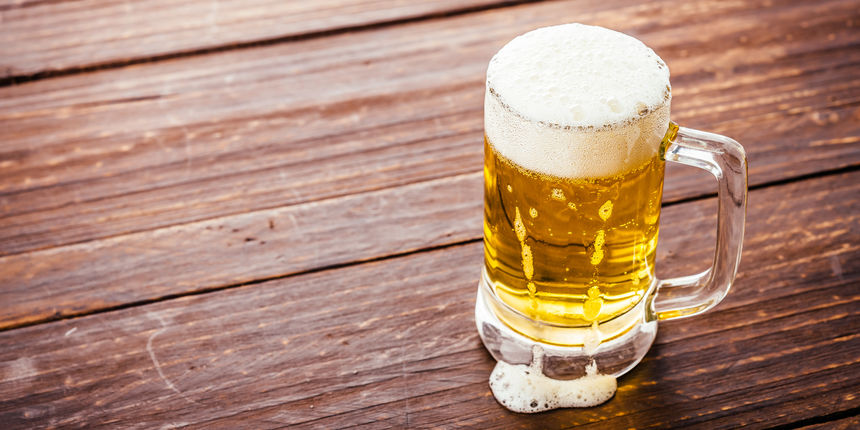 Razvoj omiljenog pića od prve proizvedene kapljice do dana današnjeg