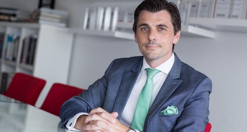Grubišić: 'Koronakriza nije pomogla hrvatskoj ekonomiji, ali je itekako pomogla HDZ-u'
