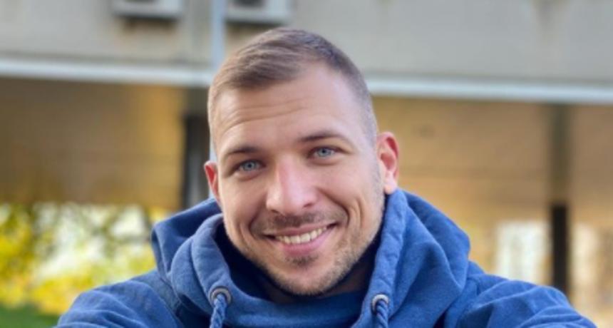 Mijo Matić zaigrao nogomet nakon 7 godina: 'Tri najbolja životna učitelja: prazni džepovi, propali snovi i slomljeno srce...'