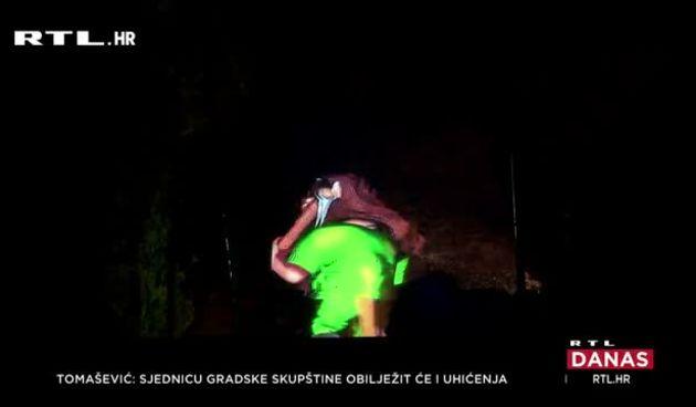 Dobar posao u Samoboru: Jedan od najstarijih rudnika bakra, željeza i gipsa u Europi traži nove vodiče! (thumbnail)