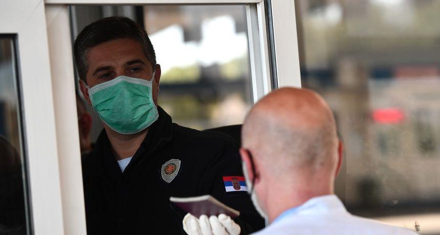 Novi brzorastući biznis: U Srbiji se masovno prodavaju negativni testovi na koronu