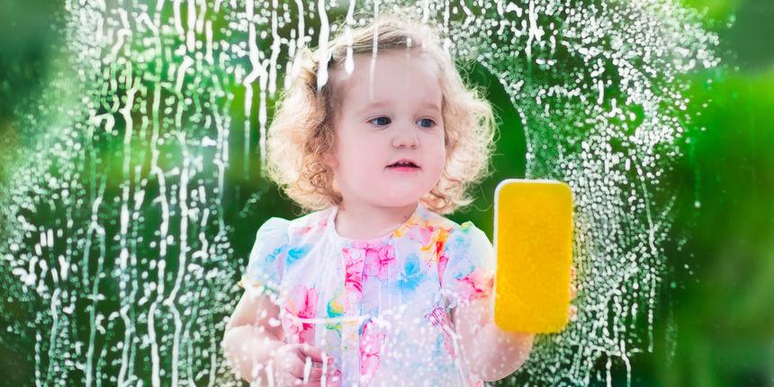 Malo je potrebno da djeca izrastu u uspješne ljude: najduže istraživanje u povijesti otkrilo dvije presudne stvari