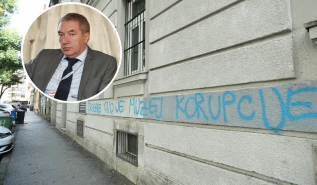 Dragan Kovačević, Kovačević klub
