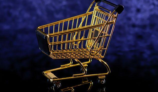 VIDEO Svi govore o inflaciji, evo što o poskupljenjima kažete vi: 'Gledamo stvari na akciji i tek tada ih kupujemo'