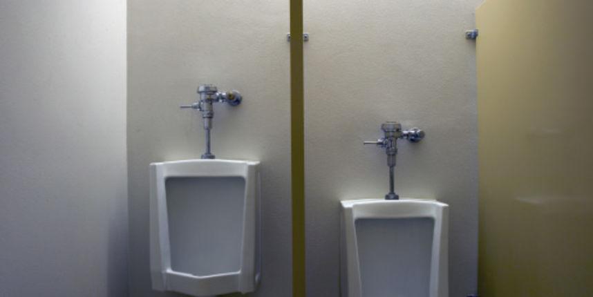 Ujutro u centru Zagreba: Dvojica se potukla u javnom WC-u. Jedan je teško ozlijeđen