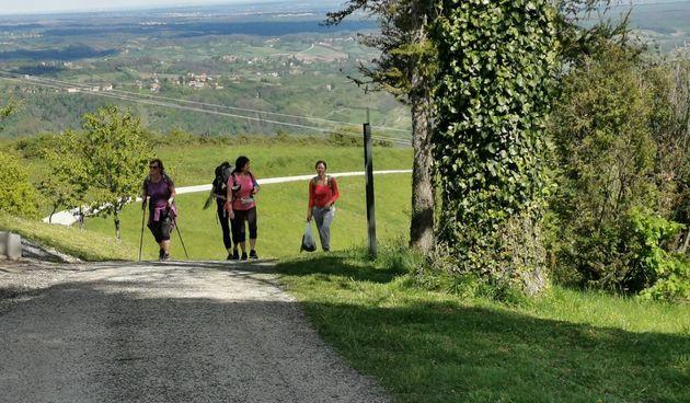 Vikend programi u Loviću Prekriškom - posjetiteljima na raspolaganju pješačke ture, multimedijski sadržaj, bogata ponuda domaćih OPG-ova