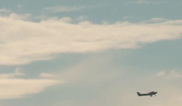 Exkluziv proveo dan s Goranom Špremom: Doznajte kako se bivši rukometaš snašao kao pilot (thumbnail)