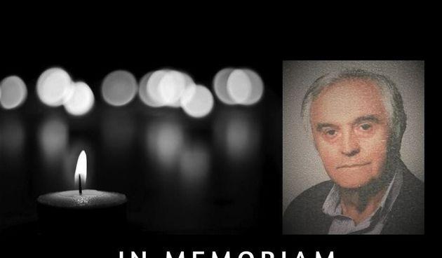 Preminuo je Ivica Benković, gradski vijećnik i bivši dogradonačelnik Ozlja