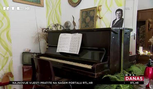 Ruskinja u Hrvatskoj (thumbnail)