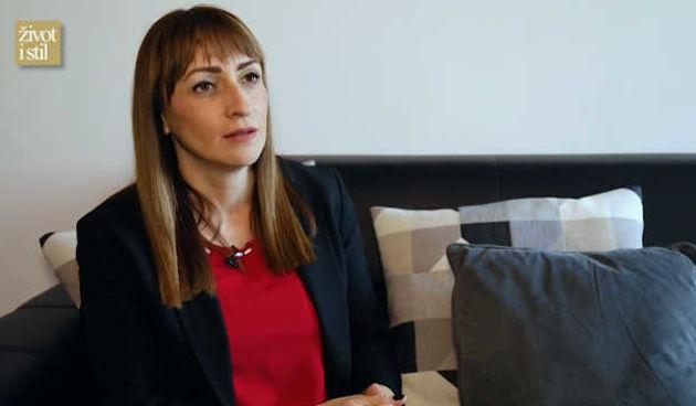 Psihologinja Čerenšek: Zašto su promjene u životu teške i kako olakšati te procese? (thumbnail)