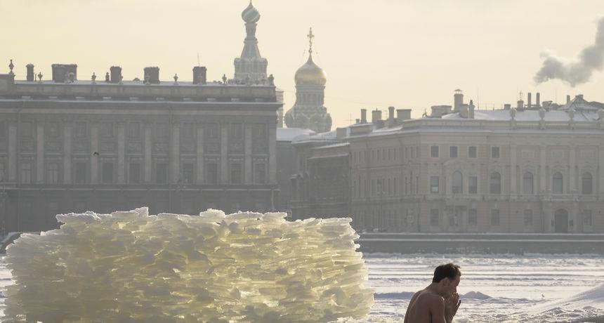 Moskva se priprema na snježnu apokalipsu