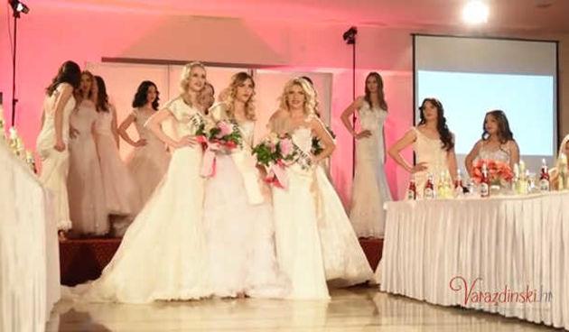 Izbor za Miss Supranational Varaždinske županije (thumbnail)