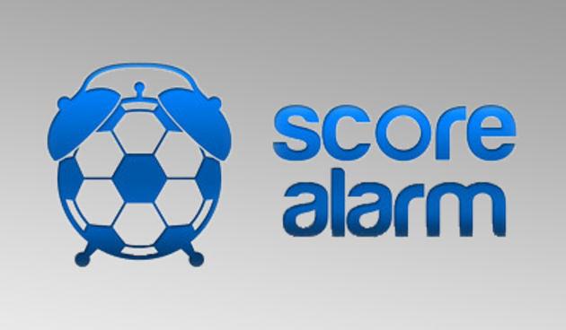 scorealarm_400