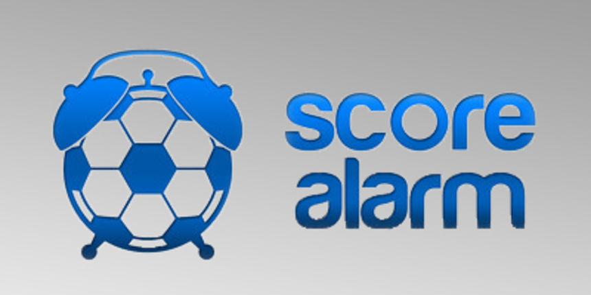 Score Alarm mobilna aplikacija – domaći proizvod lider hrvatskog AppStorea