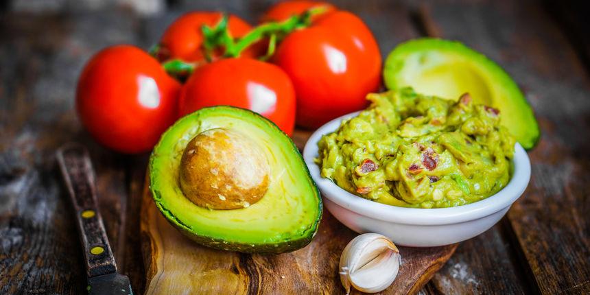 Jeste li znali da avokado sadrži više kalija od banane? Donosimo još zanimljivosti