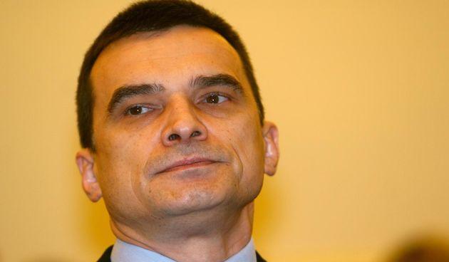 Vladimir Zagorac