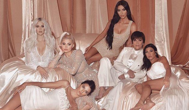 Kardashiani