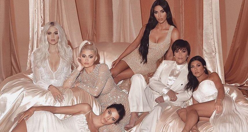 Najgluplje izjave članova obitelji Kardashian-Jenner: Kim može nanjušiti karijes, a Kylie ne zna razliku između svinje i kokoši