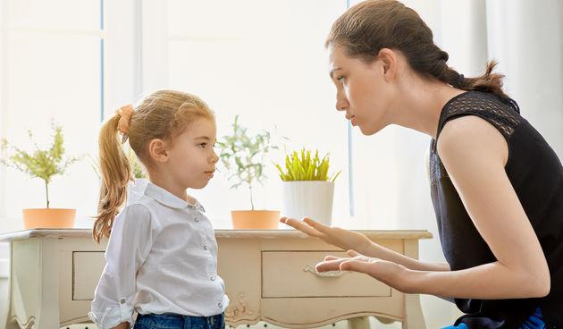 Uče ih suosjećanju: prema samome sebi, ali i prema drugima. Podučavanje djeteta da bude samosvjeno znači pokazati ljubav na bezuvjetan način.