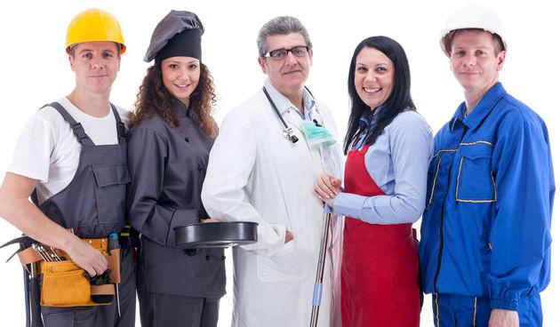 Tražite posao? U suradnji s portalom Posao.hr donosimo tjednu ponudu otvorenih radnih mjesta u Karlovcu i Karlovačkoj županiji