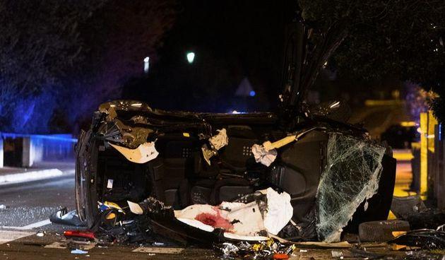 Šestero mrtvih na cestama - Stručnjaci o crnom nizu u prometu: 'To su sve posljedice korone'