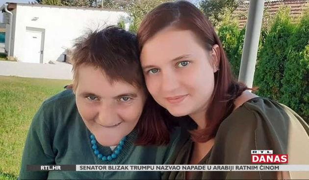 Dirljiva priča iz Međimurja: Pronašla majku nakon 22 godine (thumbnail)