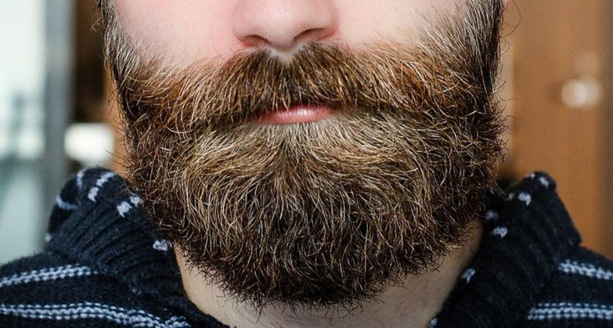 Studija: Najviše ćete uspjeha kod žena imati ako pustite 'trodnevnu' bradu