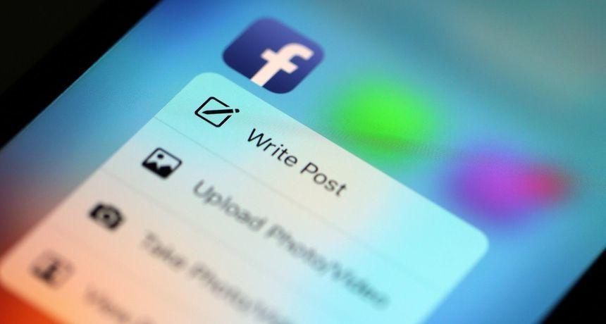 U bespućima interneta ovoga su se vikenda pojavili osobni podaci više od pola milijarde korisnika Facebooka