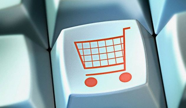 online kupovina - internet kupovina