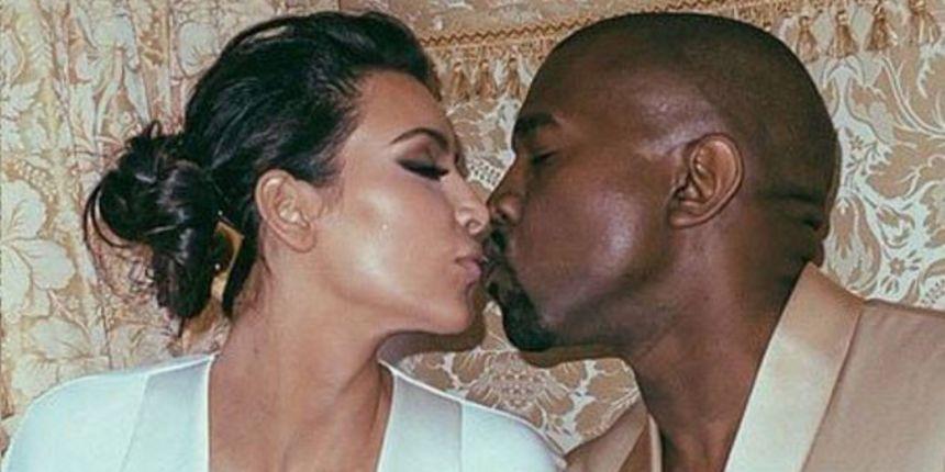 Kim je ljubomorna na Beyonce, pa odmah i ona mora imati dva nova člana obitelji