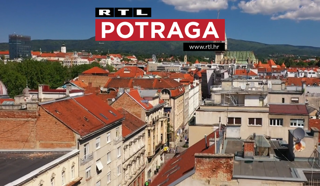 Potraga, stanovi, Zagreb