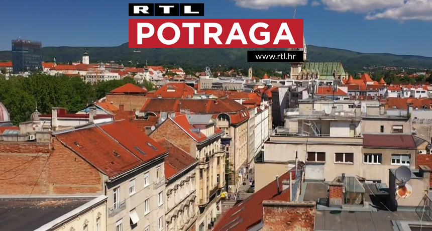 Za jednosobni stan u centru Zagreba - 800 eura mjesečno: Potraga istražuje što sve utječe na eksploziju cijena